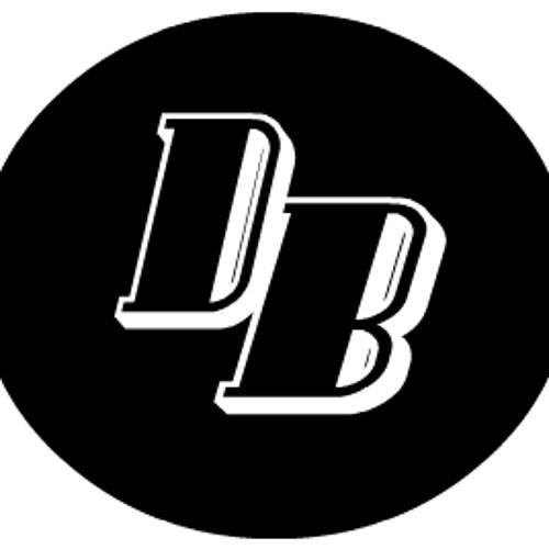 Dubsteria's avatar