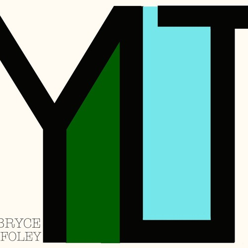 Y.L.T's avatar