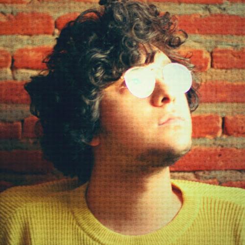 Phill Veras's avatar