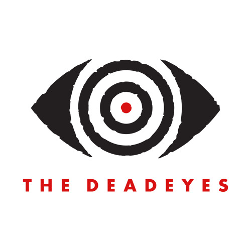 The Deadeyes's avatar
