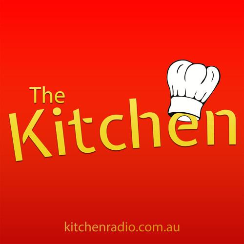 The Kitchen FM's avatar