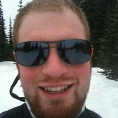 Chris Dunaway 1's avatar