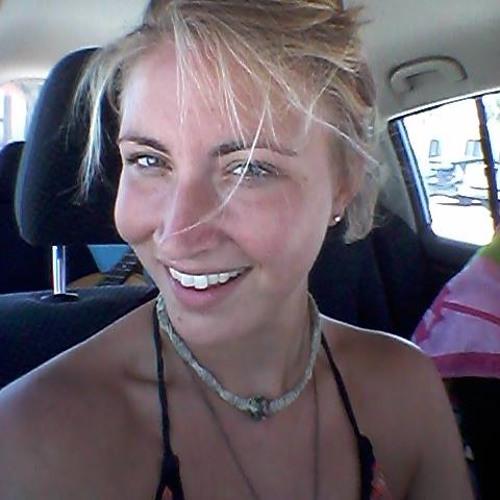 Willow Stix's avatar