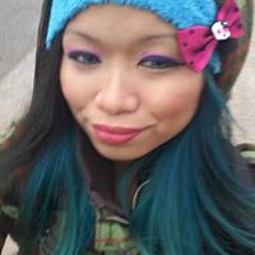 Shome Thao's avatar