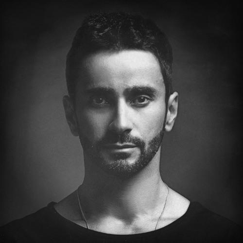 Ari Girao's avatar
