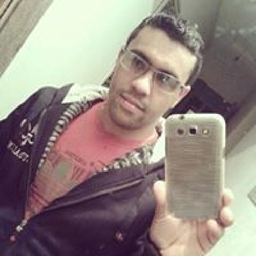 Julio Cesar Duque 1's avatar