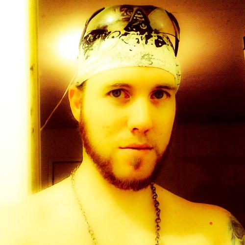 Mattheww Ryder's avatar
