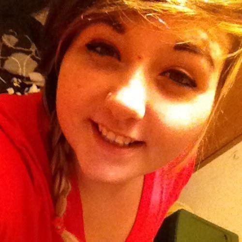 Jelly Lopez 1's avatar