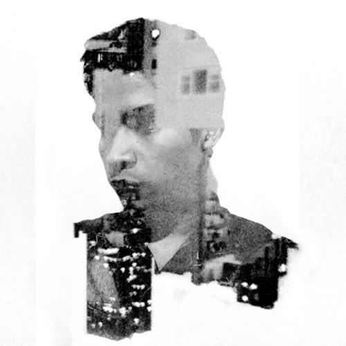 Elliot Brawnzzy's avatar