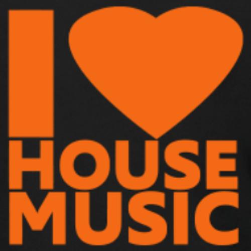House Music Remix's avatar