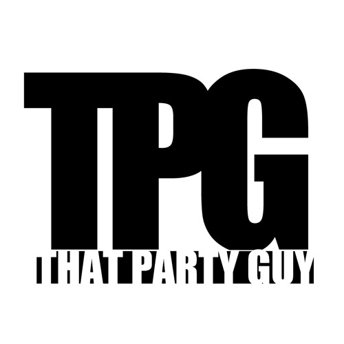 That Party Guy's avatar