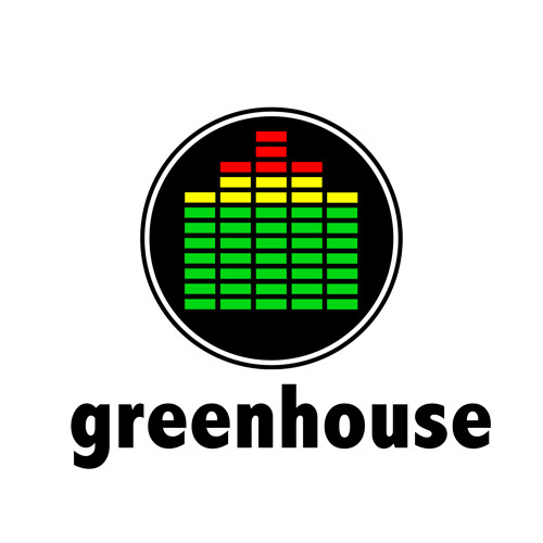 Greenhouse Townsville's avatar