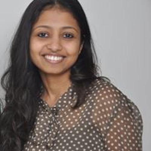 Nupur Sonsale's avatar