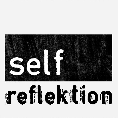 self reflektion's avatar