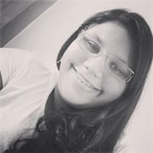 Andreza Sena 6's avatar