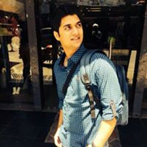 Kunal Lamba 3's avatar