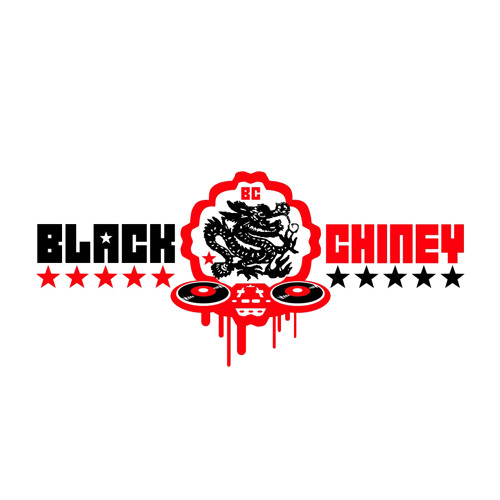 BlackChiney's avatar