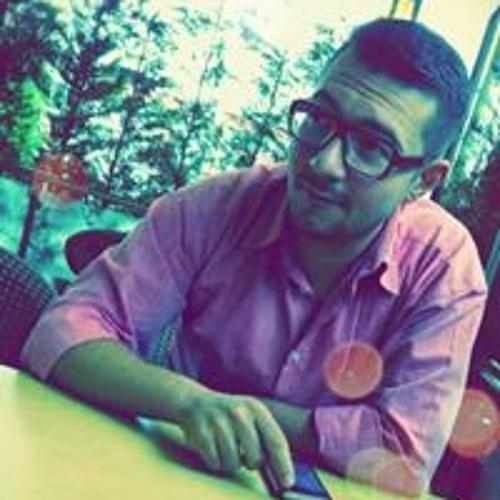user868883434's avatar
