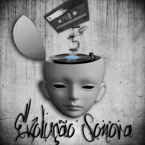 KlebãOMc Âmago RAP's avatar