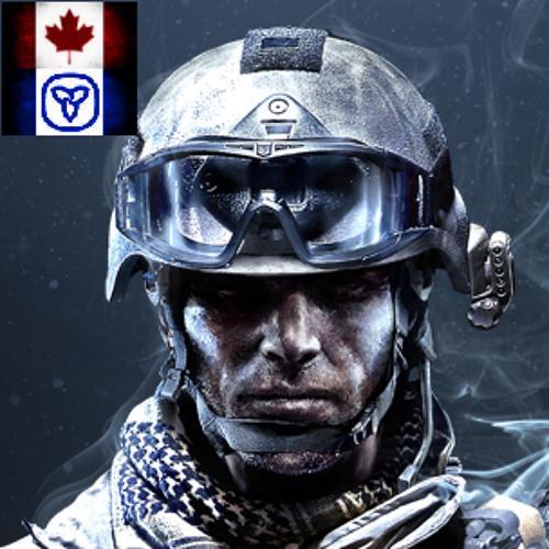 aronshade's avatar