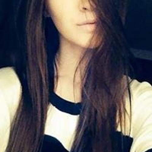 Zosia Szychowicz's avatar