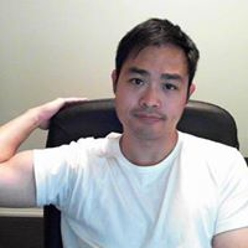 Robert Lai 3's avatar