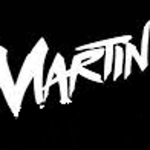 Martin Castañeda_mc's avatar