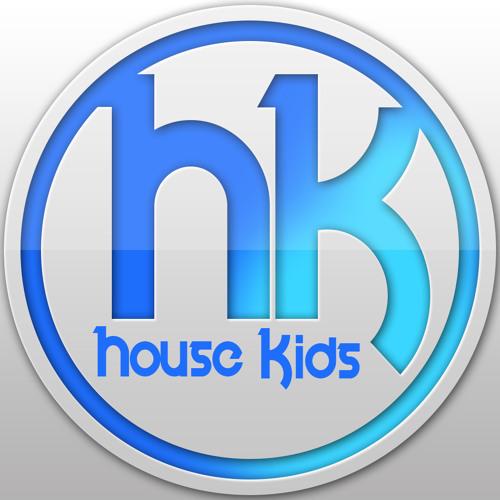 HouseKids's avatar