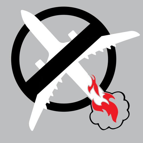 No Jet Left's avatar