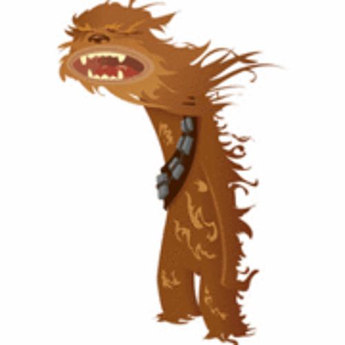 rick_8's avatar