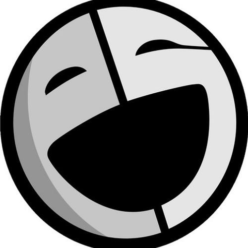 Euphoric.Net's avatar