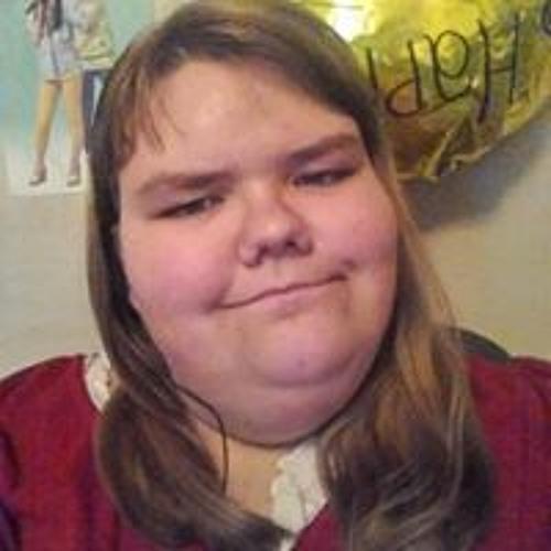 Melissa Lalonde 1's avatar