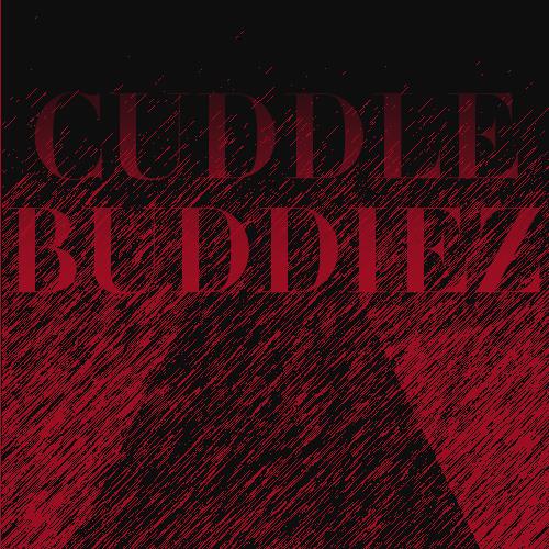 Cuddle Buddiez's avatar