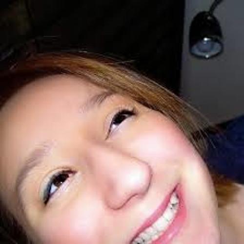 Madine_trey's avatar