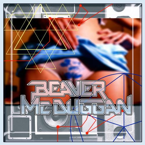 Beaver McDuggan's avatar