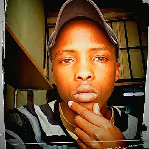 stivolah's avatar