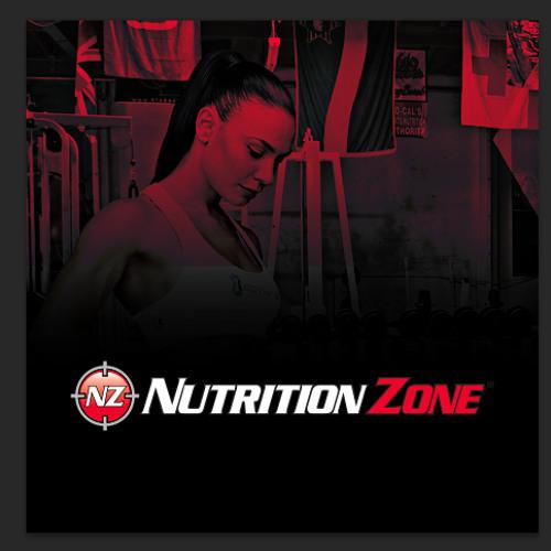 NutritionZoneUSA's avatar