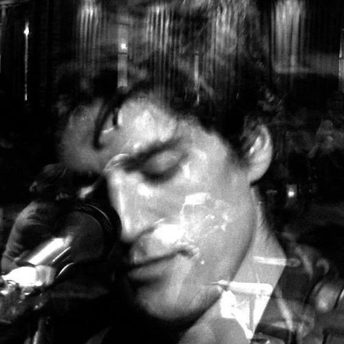 Aidan Makepeace's avatar