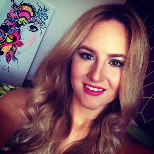 Lucia Slížová's avatar