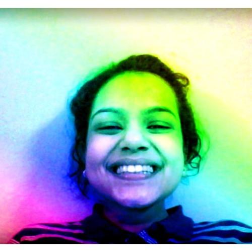 Shefaa's avatar