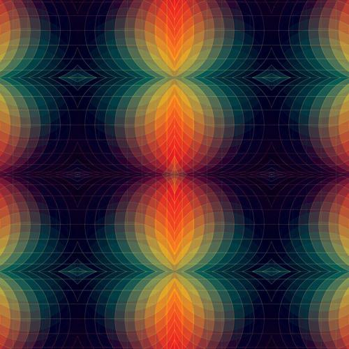 oxyd-music's avatar