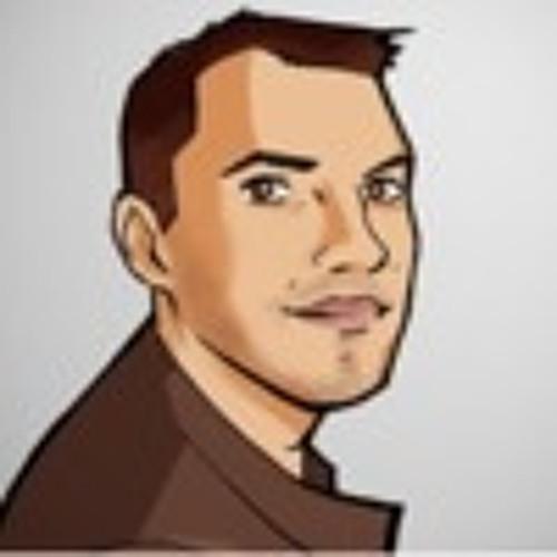 Bounga's avatar