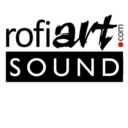rofisound's avatar