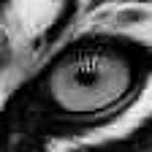 gustavogonzalez-contreras's avatar