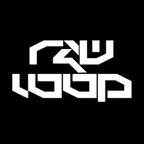 RAWLOOP's avatar