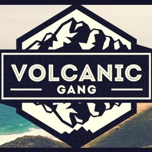98Stars&The Volcanic Gang's avatar