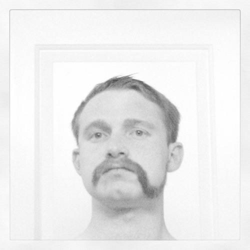 Pat-Branch's avatar