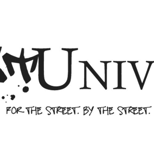 StreetUniMtDruitt's avatar