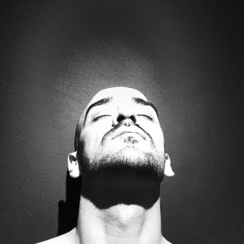 Andres Espejo's avatar