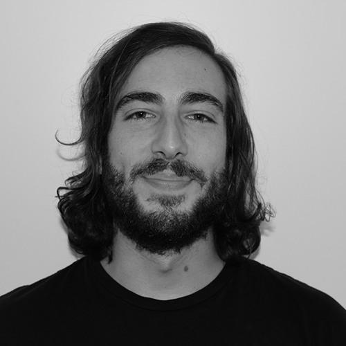 Panz's avatar